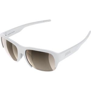 POC DEFINE bílá  - Sluneční brýle
