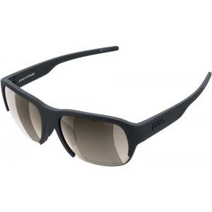 POC DEFINE  UNI - Sluneční brýle