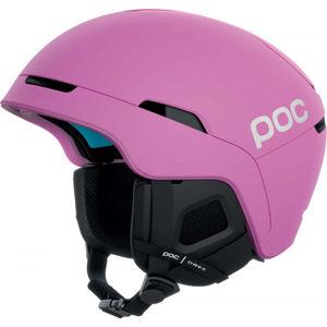 POC OBEX SPIN  (55 - 59) - Lyžařská helma