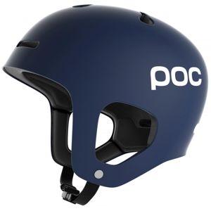 POC AURIC LEAD - Lyžařská helma