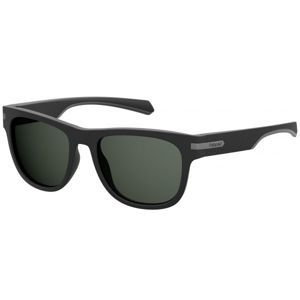 Polaroid PLD 2065/S - Sluneční brýle