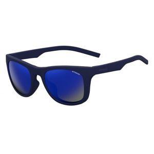 Polaroid PLD 7020/S - Sluneční brýle