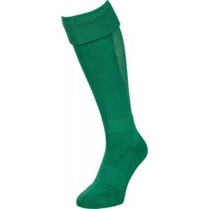 Private Label UNI FOOTBALL SOCKS 41 - 45 - Fotbalové stulpny