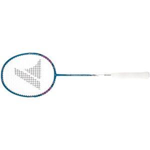 Pro Kennex Ti Carbon Pro - Badmintonová raketa