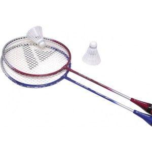Pro Kennex BADMINTON SET - Badmintonový set