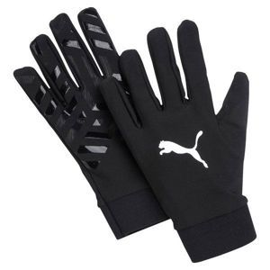 Puma FIELD PLAYER GLOVE - Hráčské rukavice
