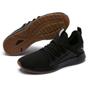 Puma NRGY NEKO FUTURE - Pánské volnočasové boty