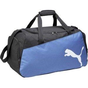 Puma PRO TRAINING MEDIUM BAG - Sportovní taška