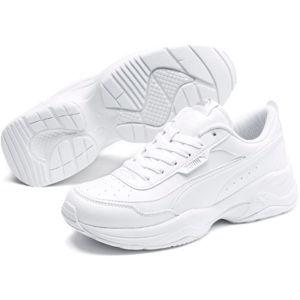 Puma CILIA MODE  5.5 - Dámské boty
