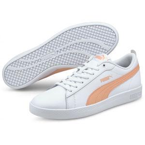 Puma SMASH WNS V2 L  4 - Dámské volnočasové boty
