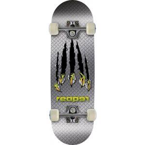Reaper CLAWS - Juniorský skateboard