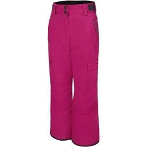 Reaper LISA 116-134 - Dívčí snowboardové kalhoty