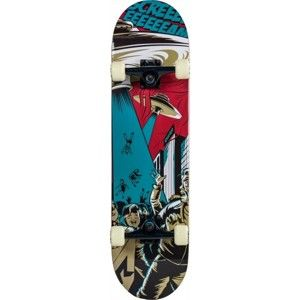 Reaper INVASION  NS - Skateboard