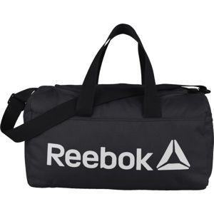 Reebok ACTIVE CORE SMALL GRIP - Sportovní taška