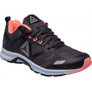 Reebok AHARY RUNNER - Dámská běžecká obuv