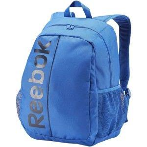 Reebok SPORT ROY - Sportovní batoh