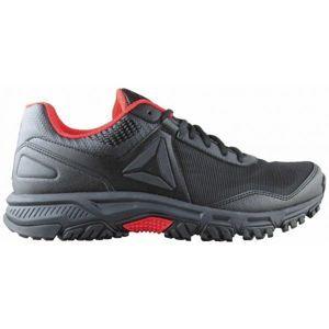 Reebok RIDGERIDER TRAIL 3.0 - Pánská outdoorová obuv