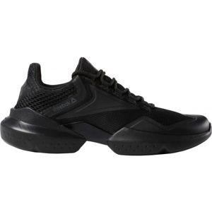 Reebok SPLIT černá 11 - Pánská vycházková obuv