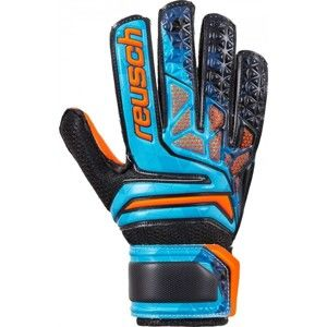 Reusch PRISMA SD LTD JR - Juniorské fotbalové rukavice