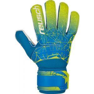 f1ecfb845 Reusch FIT CONTROL SD - Brankářské rukavice | Sportovní vybavení ...