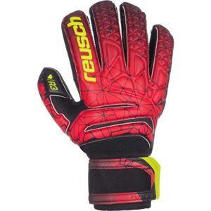 Reusch FIT CONTROL R3  8 - Brankářské rukavice