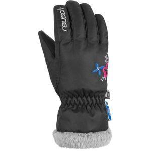 Reusch MARINA R-TEX XT JR - Dětské volnočasové rukavice