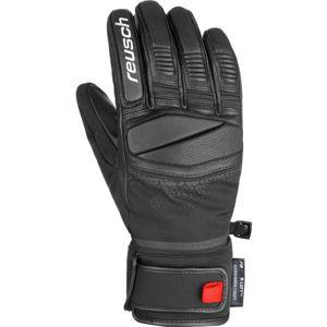 Reusch MASTERY  10 - Pánské lyžařské rukavice