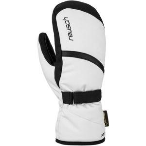 Reusch ALEXA GTX MITTEN - Dámské rukavice