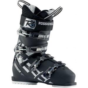 Rossignol Allspeed 80  30 - Sjezdové boty