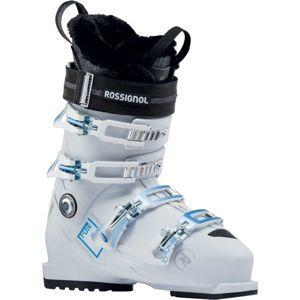Rossignol PURE 80  25 - Dámské sjezdové boty