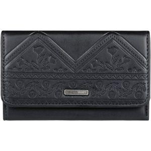 Roxy JUNO J WLLT - Dámská peněženka