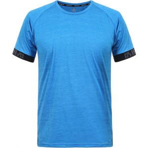 Rukka RUKKA MELLI  XL - Pánské funkční triko