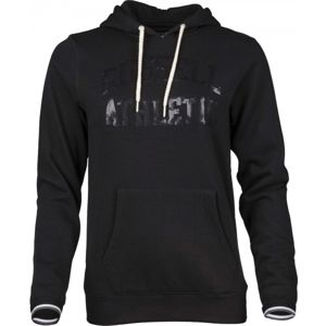 Russell Athletic PULL OVER HOODY - Dámská mikina