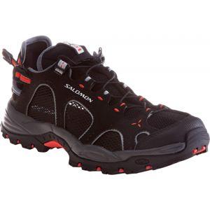Salomon TECHAMPHIBIAN 3 W černá 5.5 - Dámské sandály