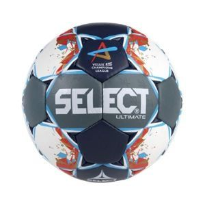Select ULTIMATE REPLICA CHAMPIONS LEAGUE  1 - Házenkářský míč