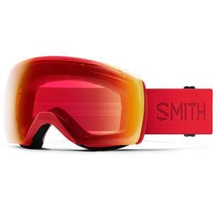 Smith SKYLINE XL   - Lyžařské brýle