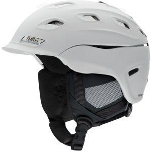 Smith VANTAGE W bílá (51 - 55) - Dámská lyžařská helma