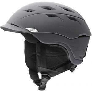 Smith VARIANCE - Lyžařská helma