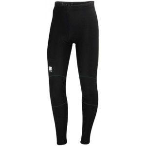 Sportful CARDIO LIGHT PANT - Pánské sportovní kalhoty