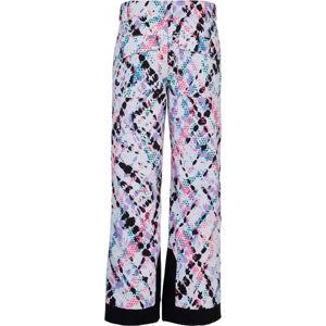 Spyder GIRLS OLYMPIA PANT  16 - Dívčí lyžařské kalhoty