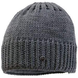 Starling MEN šedá UNI - Zimní čepice