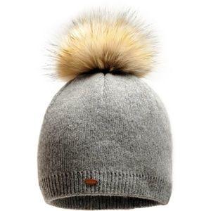 Starling CLARISSE - Zimní čepice