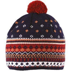 Starling STAM - Zimní čepice