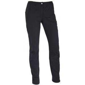 Swix LILLEHAMMER - Dámské sportovní kalhoty