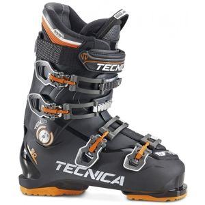 Tecnica TEN.2 90 HV - Lyžařské boty