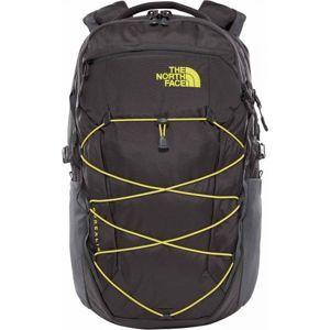The North Face BOREALIS - Městský batoh
