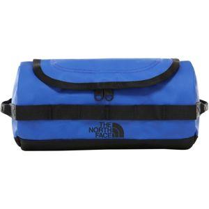 The North Face BC TRAVL CNSTER - Cestovní taška