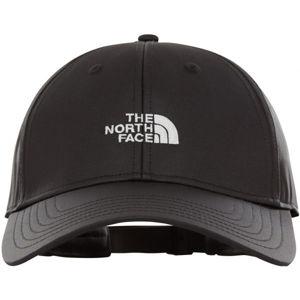 The North Face 66 CLASSIC HAT černá UNI - Kšiltovka