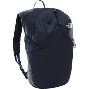 The North Face FLYWEIGHT PACK - Cestovní batoh
