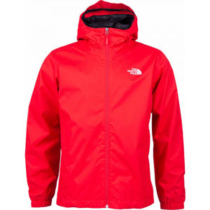 The North Face QUEST JACKET  L - Pánská bunda